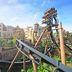 Top-Freizeitparks Deutschland, Platz 3: Phantasialand