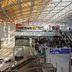 Frankfurt Airport City