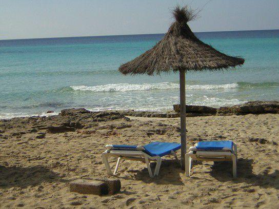 World, Formentera