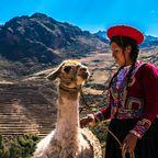 Die 10 besten Länder für Auswanderer #3 Ecuador