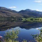 Norwegen_Landschaftsmotive3.JPG
