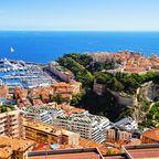Zurück zur Bilderübersicht Monaco
