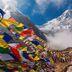 Nepal: Multikulti, Kasten und die höchsten Berge der Welt
