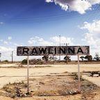 Ein Kaff im Outback: Rawlinna