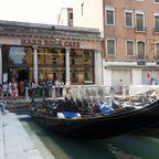 Hard Rock Café Venezia