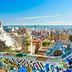 Katalonien ist der spanische Wirtschaftsmotor