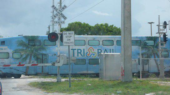 world Miami