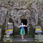 Elefantenhöhle