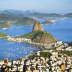 Zurück zur Bilderübersicht Brasilien