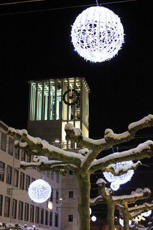 Saarlouiser-Weihnachts-Impression_1