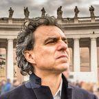 Italien: Dolce Vita für die Augen