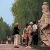Ming Shisanling