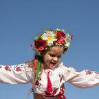 7. letzter Platz: Ukraine – der Krieg zeigt Folgen