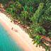 Winterliche Hochsaison in der Dominikanischen Republik