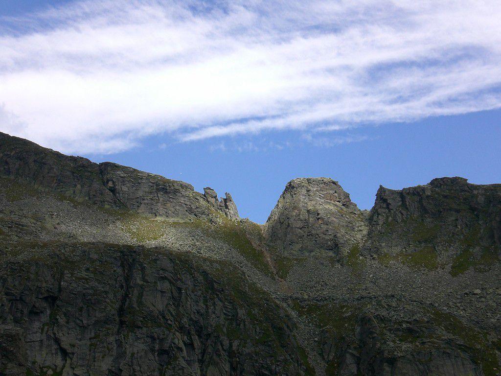 Österreich, Kärnten, Reisseck-Gebirgsgruppe, 2007.JPG
