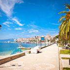 Zurück zur Bilderübersicht Albanien