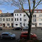 S1 Pension Bremen