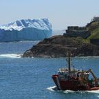 Neufundland und Labrador, Prince Edward Island: Klein, aber oho