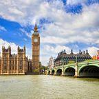 Zurück zur Bilderübersicht London