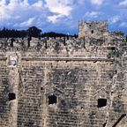 Rhodes_Old_Town_Fortifications.JPG