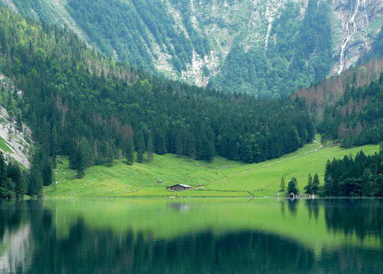 Am Obersee