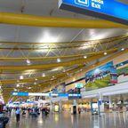 Algarve - Aeroporto - de - Faro.jpg