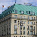 Berlin Hotel Adlon Herbst 06.JPG