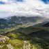 Weite Steiermark