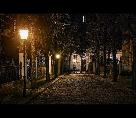 Wien - Eine Reise in die Vergangenheit