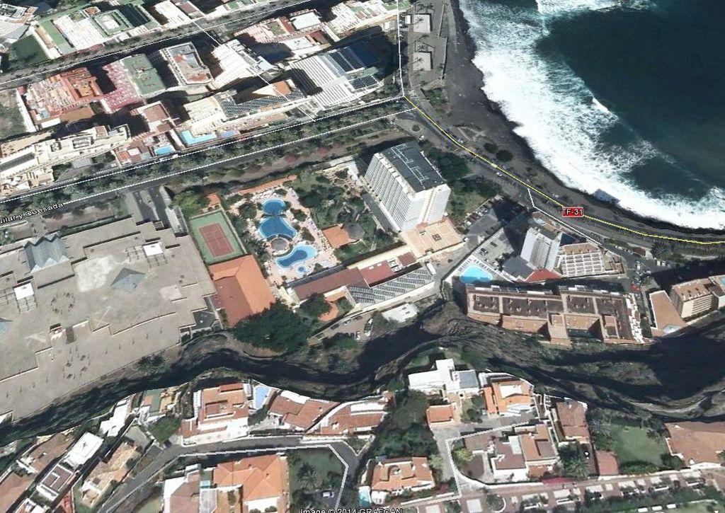 Bahía Príncipe San Felipe