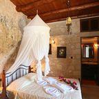 Beliebteste Airbnb-Unterkünfte, Platz 6: Kreta, Griechenland