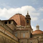 Medici-Kapelle