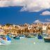 Platz 7: Malta – Abstriche bei der Lebensqualität