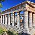 Agrigent: Das Tal der Tempel