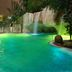 Tropical Islands: Lagune