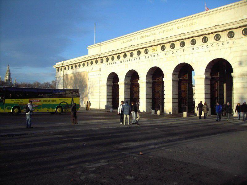 City_Wien (11).JPG