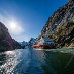 Zurück zur Bilderübersicht Norwegen