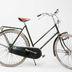 Hollandrad kaufen in Berlin