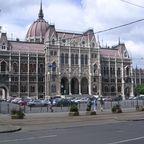 Ungarn-Budapest-Parlament-Sommer05.JPG