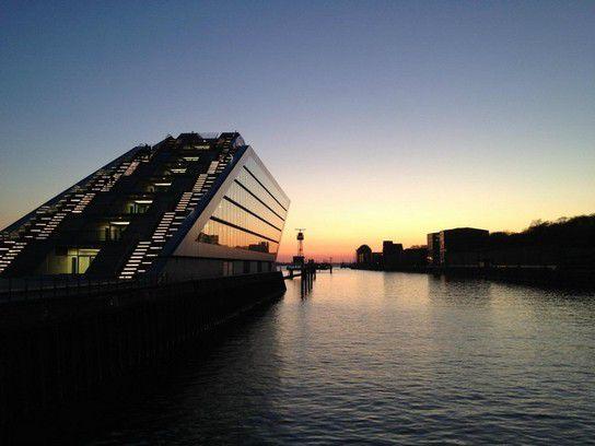 Hamburg Hafensommer
