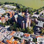 Zurück zur Bilderübersicht Stralsund