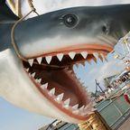 Movie Park: Der weiße Hai