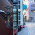 Miera Iela in Riga: Eine Tabakfabrik wird zum kreativen Zentrum