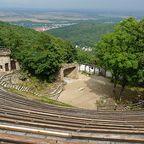 Das Harzer Bergtheater