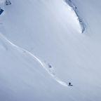 Auf Hokkaido gibt es eines der schneereichsten Ski-Ressorts weltweit