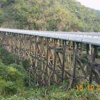 Asian Highway 16