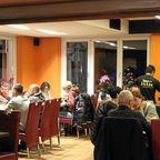Restaurant Öhningen