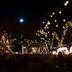 Wochenende in Dubrovnik: Es gibt immer ein Programm