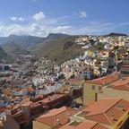Zurück zur Bilderübersicht La Gomera - El Hierro