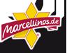 www.marcellinos.de